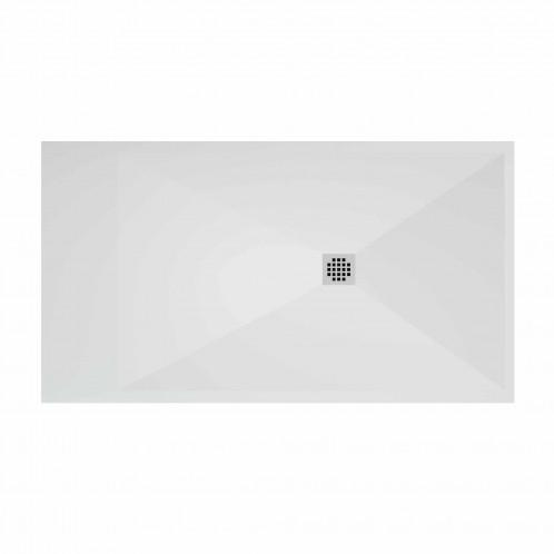 Plato SOLID de ducha 80x160 cm