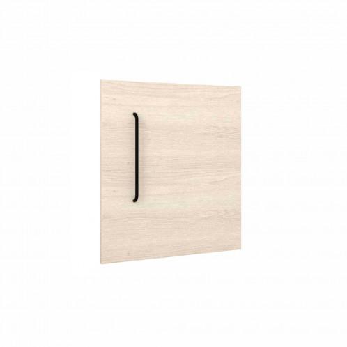 Puerta LUCID de mueble roble glandstone 40 cm