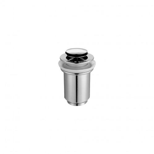 Válvula para lavabo CLIC-CLAC III