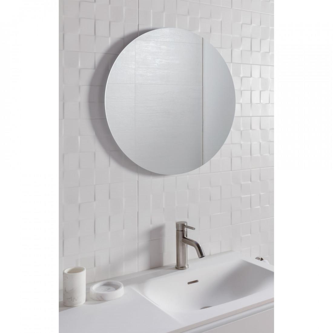 Espejos de baño | Grup Gamma