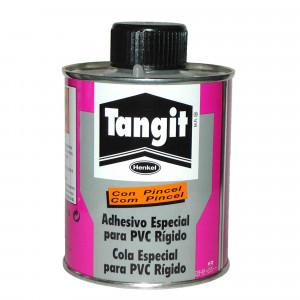 Tangit adhesivo Henkel bote 250gr c/p