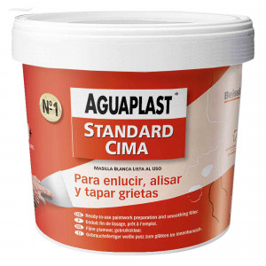 Aguaplast Beissier tarro stand.cima 1kg.