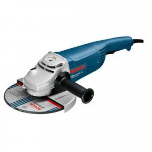 Pz.Bosch amoladora gws22230 (0601882m03)
