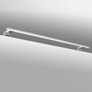 Aplique LED 100 cm cromado PULSAR