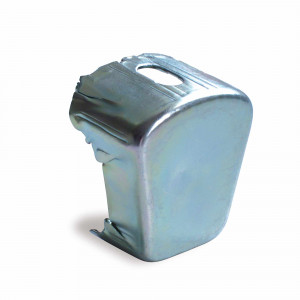 Caja Recense apoyaonda grande (agomb)-250un