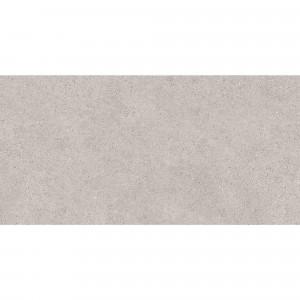 Pavimento porcelánico Terradecor ATENAS arena C3 exterior 45x90 cm