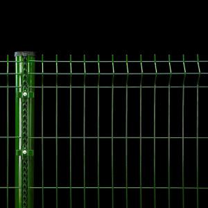 Brico Rivisa bast. 2.5x1.5m (2pliegues)