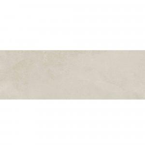 Revestimiento pasta blanca Terradecor STAIN beige interior 30x90 cm
