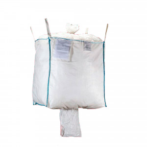 Big bag 90x90x91 c/valvula