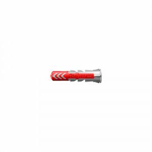 Caja taco Fischer Duopower 555006 6x30 (100un)