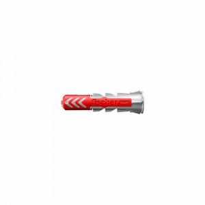 Caja taco Fischer Duopower 555008 8x40 (100un)
