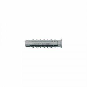 Caja taco nylon Fischer SX (70008) 8x40 (100un)