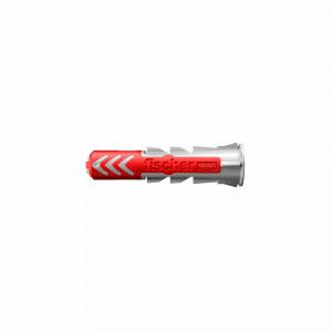 Caja taco Fischer Duopower 555010 10x50 (50un)