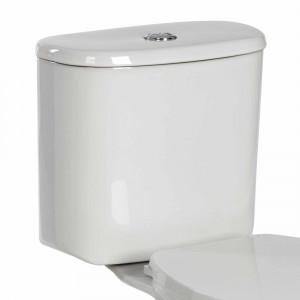 Cisterna MINA de inodoro de alimentación inferior