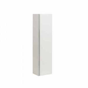 Columna Line II 120x30 blanco brillo