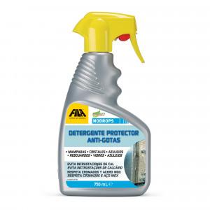 Detergent Fila anti-gotas NODROPS 750ml