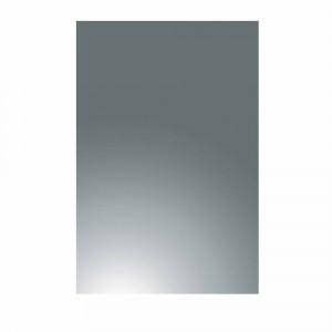 Espejo TEC rectangular 80x60 cm