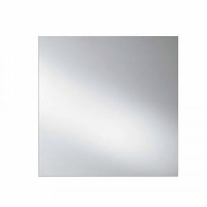 Espejo PRINT cuadrado 90x90 cm