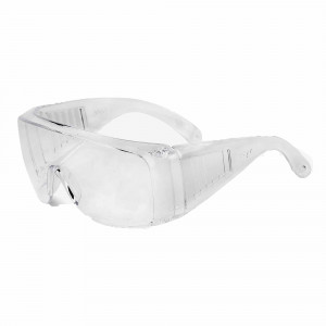 Pz.gafas proteccion Pegaso visitor