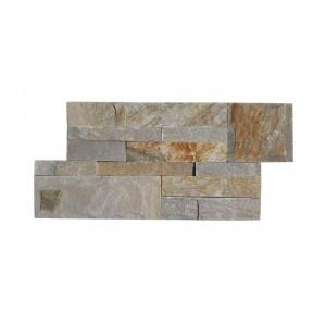 M2. piedra -z- 18x35 himachal golden