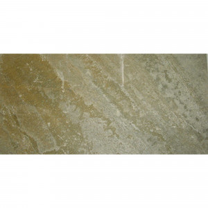 M2 piedra nat.india 30x60 himachal golden