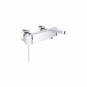 Grohe 33553003 PLUS Monomando para baño y ducha 1/2&amp,amp,amp,amp,quot,
