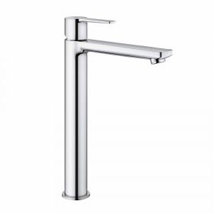 Grohe 23405001 Lineares monom lavabo XL cuerpo liso