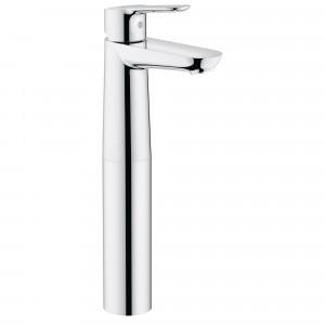 Grohe 23761000 bauedge lavabo xl cuerpo liso