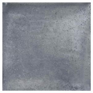 Pavimento porcelánico Terradecor TOBA gris C3 exterior 33,15x33,15 cm