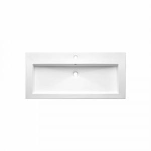 Pz.lavabo Raifen Prisma 101x46