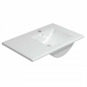 Pz.lavabo Raifen codigo 2 120x46 derechas