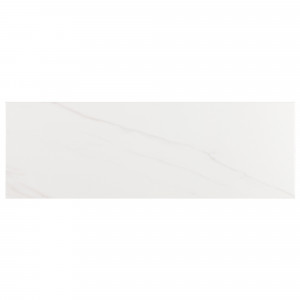 Revestimiento pasta blanca Terradecor JASMINE 30x90 cm