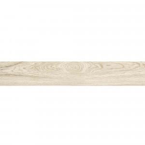 Pavimento ARTWOOD miel C1 15x90 cm