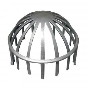 Morrion cem aluminio 360 con anclaje