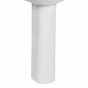 Pedestal MENTO de lavabo