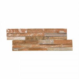 M2 piedra nat.india -z- 20x50 natural himachal golden