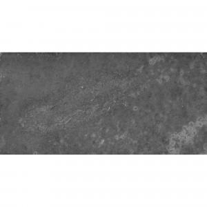 M2 piedra nat.india 30x60 pizarra negra (0.90M2/cj)