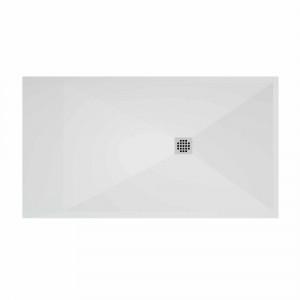 Plato SOLID de ducha 70x180 cm