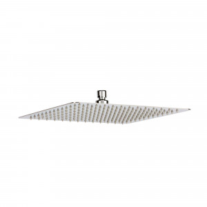 Rociador RIMBO 30x30 cm