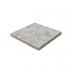 Placa aislante dbcover db impact ceracoustic 3.0 (1,8 m2)