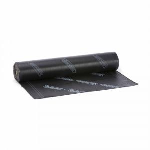 Rollo tela asfaltica Danosa Glasdan 40 P plast (-10ºc) (10X1)