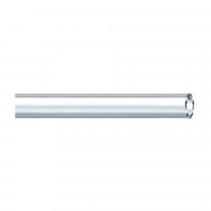 Rollo tubo nivel 25m 8x10 cristallo extra
