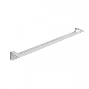 Toallero barra 40 cm SCALA