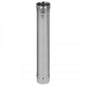 Pz.Bofill tubo metro diam. 80
