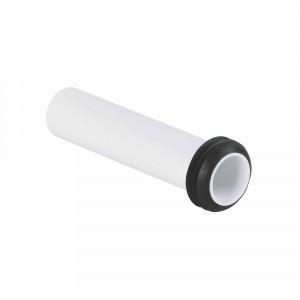 Grohe 37489000 tubo descarga