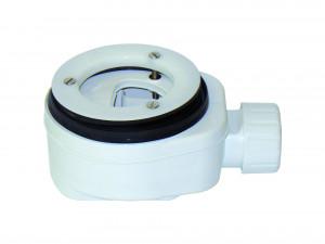 Válvula de 90 mm para plato ducha