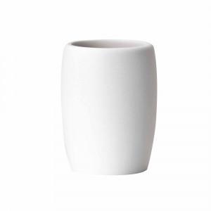 Pz. Sorema rock vaso blanco