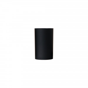 Pz. Sorema vaso negro new plus