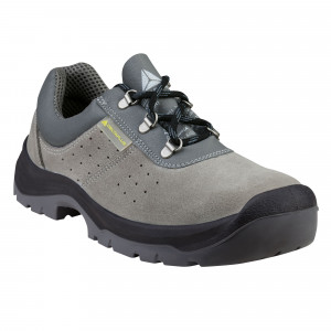 Pz.Deltaplus calzado fennec III s1p src gris t.46