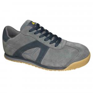 Pz.Deltaplus calzado d-spirit s1p hro src az/gr t45